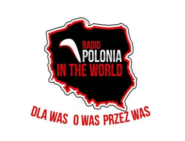 We were created to protect and represent the interests of Polish communities from all over the world. Our mission is to initiate and organize activities aimed at providing comprehensive system assistance to Poles outside the borders of the Homeland.