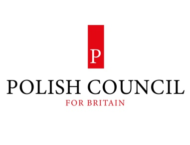 Polish Community in London on-line.