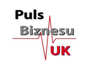 Polish-British Business Forum