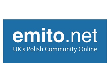 <p>Emito.net is an information and social networking platform aimed at 1 million Polish nationals living in the United Kingdom and those who are still in Poland considering visiting this country as tourists or coming to live and work here.