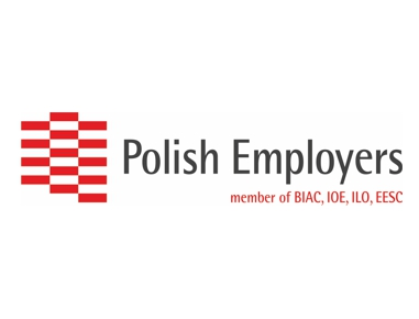 We are the oldest, the largest and the most representative organisation of employers in Poland. We have accompanied Polish political and economic transformation from the very beginning, since 1989, by representing interests of entrepreneurs of all sectors and businesses. The Confederation forms an association of entrepreneurs of 10 000 companies. They employ about 5 million employees; it is the greatest number of all organisations which associate Polish employers. We are a partner of social dialogue, a participant of Trilateral Commission for Social and Economic Affairs and a co-originator of independent dialogue. If it had not been for us, it would be impossible to solve the most difficult economic and social problems.